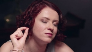 Genussgesichter - Erkennt ihr den Unterschied zwischen Orgasmus oder Leckerbissen? #sponsored | sponsored Posts | Was is hier eigentlich los? | wihel.de
