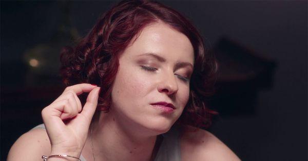 Genussgesichter - Erkennt ihr den Unterschied zwischen Orgasmus oder Leckerbissen? #sponsored | sponsored Posts | Was is hier eigentlich los?