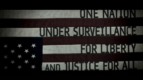 Teaser: Snowden | Kino/TV | Was is hier eigentlich los?
