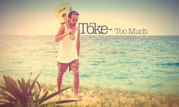 toke-too-much