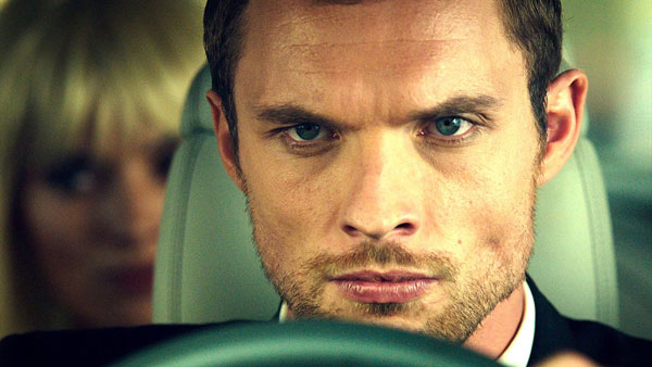 trailer-the-transporter-refueled