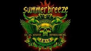 wihel geht auf's Summer Breeze - Vorbericht | Festivals & Konzerte | Was is hier eigentlich los? | wihel.de
