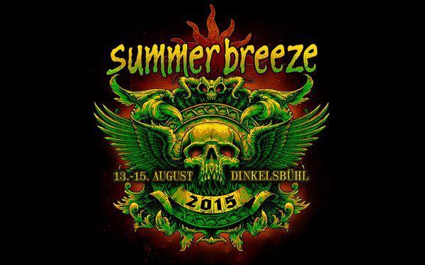 wihel geht auf's Summer Breeze - Vorbericht | Festivals & Konzerte | Was is hier eigentlich los?