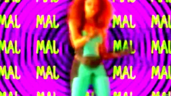 Der beste 90er Remix, den ihr heute hören und sehen werdet | Musik | Was is hier eigentlich los? | wihel.de