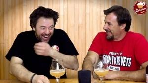 Der neueste Schrei: Helium-Bier | Essen und Trinken | Was is hier eigentlich los? | wihel.de