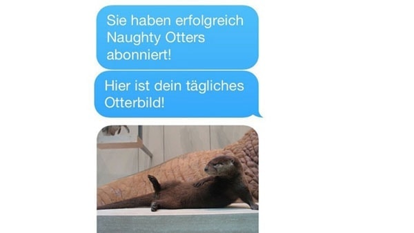 der-perfekte-umgang-mit-abzock-sms-small