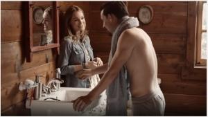 Gillette präsentiert Robert Ellis und seinen Rasiergel-Dosen-Song #sponsored | Awesome | Was is hier eigentlich los? | wihel.de