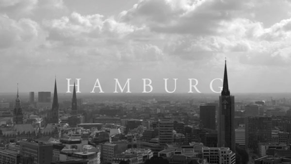 Handwerkskunst aus Hamburg: Steinway & Sons