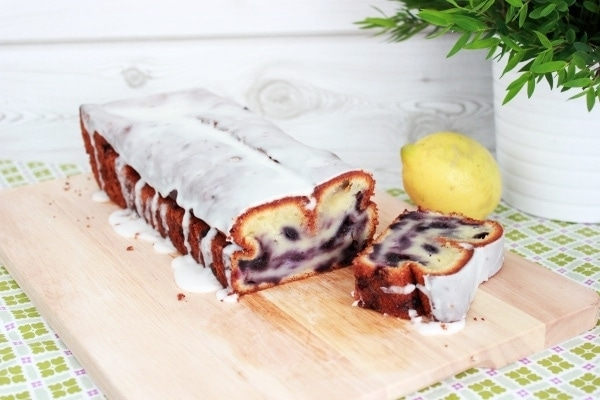 Line_backt-Blueberry-Lemon-Yogurt-Leaf - 03