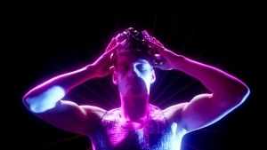 New Order - Restless | Musik | Was is hier eigentlich los? | wihel.de