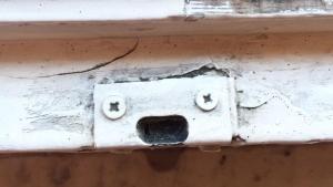 Pareidolie - Wenn man Gesichter in Dingen sieht | Awesome | Was is hier eigentlich los? | wihel.de