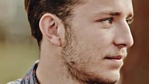Dotan - Hungry (Niklas Ibach Remix) | Musik | Was is hier eigentlich los? | wihel.de