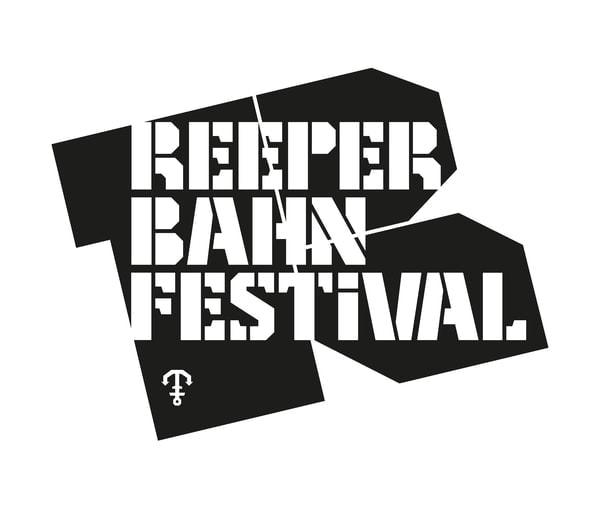 Gewinnspiel: 2 Karten für das Reeperbahnfextival 2015 | Festivals & Konzerte | Was is hier eigentlich los?