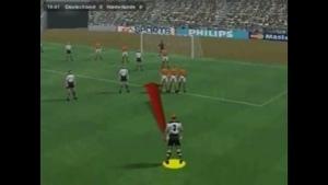 Perlen der Vergangenheit: FIFA 98 Review von Gamestar | Nerd-Kram | Was is hier eigentlich los? | wihel.de