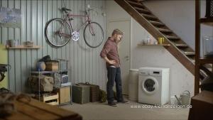 Strippende Kleiderschränke und illegale Waschmaschinenrennen #sponsored | sponsored Posts | Was is hier eigentlich los? | wihel.de