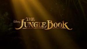 Trailer: Das Dschungelbuch | Kino/TV | Was is hier eigentlich los? | wihel.de
