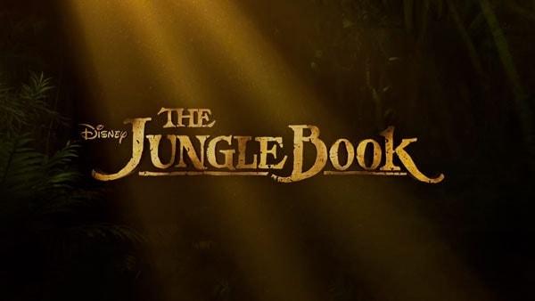 Trailer: Das Dschungelbuch | Kino/TV | Was is hier eigentlich los?