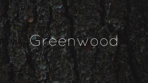 Vom Baum zum Hocker: Greenwood | Handwerk | Was is hier eigentlich los? | wihel.de