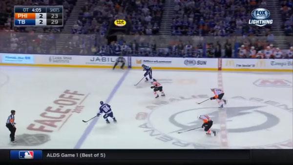 Die neue 3-on-3-Overtime im Eishockey: So macht man ein Spiel spannend | Awesome | Was is hier eigentlich los? | wihel.de