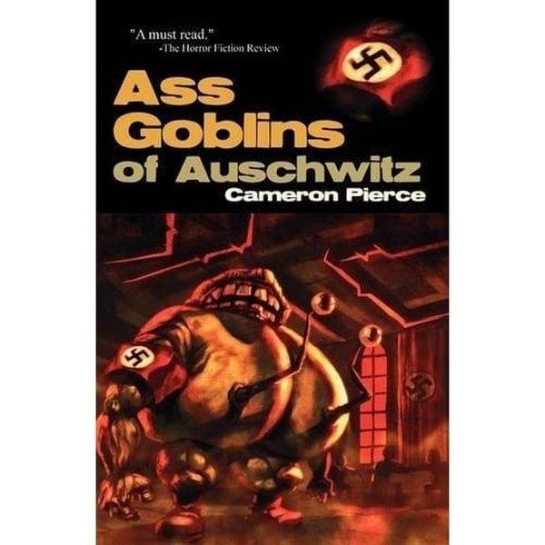 Die schlimmsten Buch-Cover der Welt | WTF | Was is hier eigentlich los? | wihel.de
