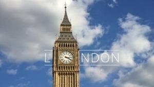 Ein London-Portrait mit einem iPhone 6S in 4k | Travel | Was is hier eigentlich los?
