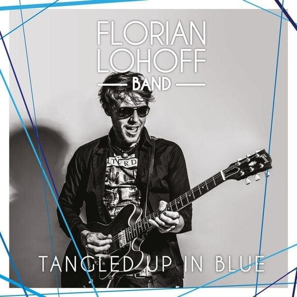 Florian Lohoff Band - Tangled Up In Blue | Awesome | Was is hier eigentlich los? | wihel.de