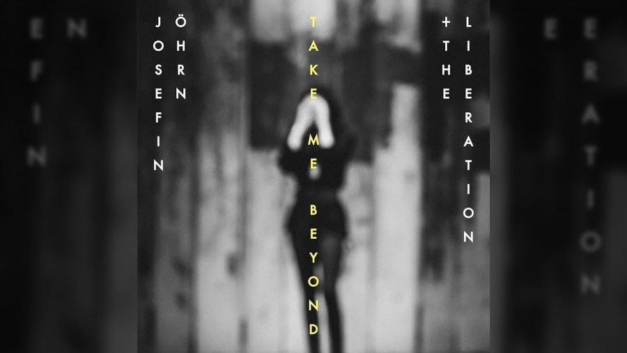Josefin Öhrn + The Liberation - Take Me Beyond | Awesome | Was is hier eigentlich los?