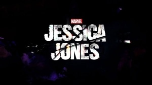 Trailer: Jessica Jones | Kino/TV | Was is hier eigentlich los? | wihel.de
