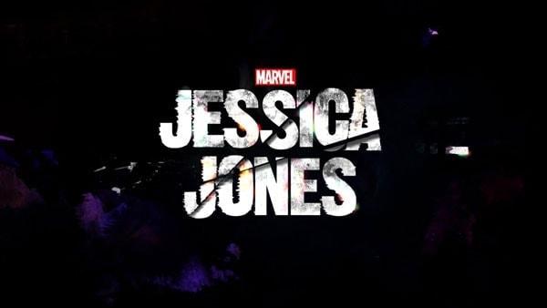 Trailer: Jessica Jones | Kino/TV | Was is hier eigentlich los?