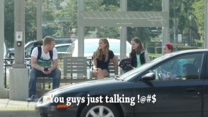 Wenn Erwachsene beim Mobbing dabei sind | Awesome | Was is hier eigentlich los? | wihel.de