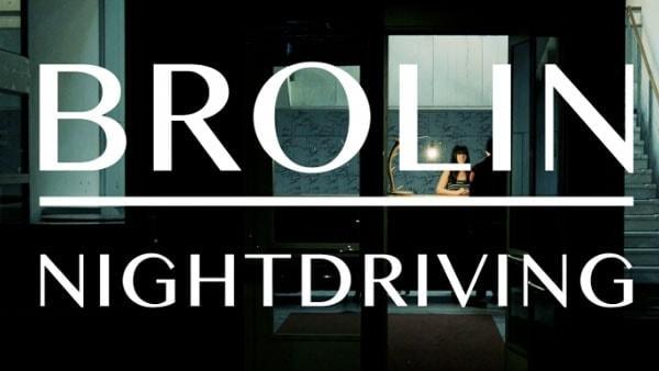 brolin-nightdrive