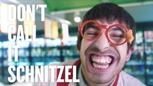 Don't Call It Schnitzel - Der Song zum Slogan #sponsored | sponsored Posts | Was is hier eigentlich los? | wihel.de