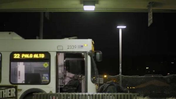 Hotel 22 - Ein Buslinie als Hotel für Obdachlose | Geschichten aus'm Alltag | Was is hier eigentlich los? | wihel.de