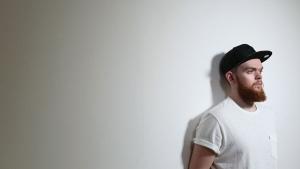 Jack Garratt - Breathe Life | Musik | Was is hier eigentlich los? | wihel.de