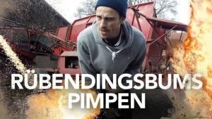 Kliemann pimpt das Rübensammelsortierdingsbums | Handwerk | Was is hier eigentlich los? | wihel.de