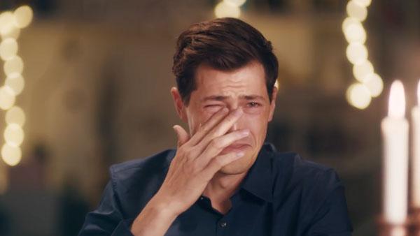 MALTOS: Wenn sogar harte Kerle weinen... #sponsored | sponsored Posts | Was is hier eigentlich los? | wihel.de
