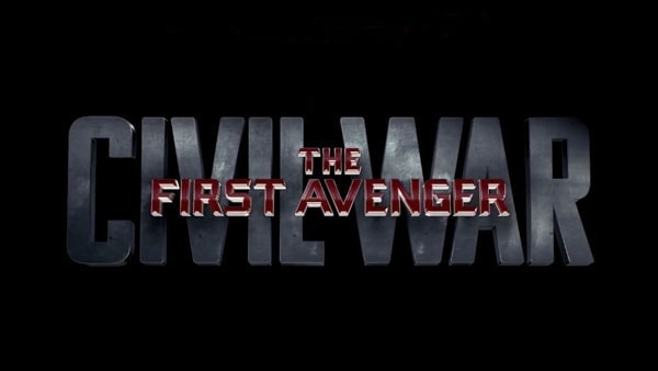 Trailer: The First Avenger: Civil War | Kino/TV | Was is hier eigentlich los?