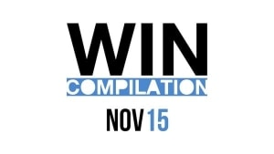 Win-Compilation im November 2015 | Win-Compilation | Was is hier eigentlich los? | wihel.de