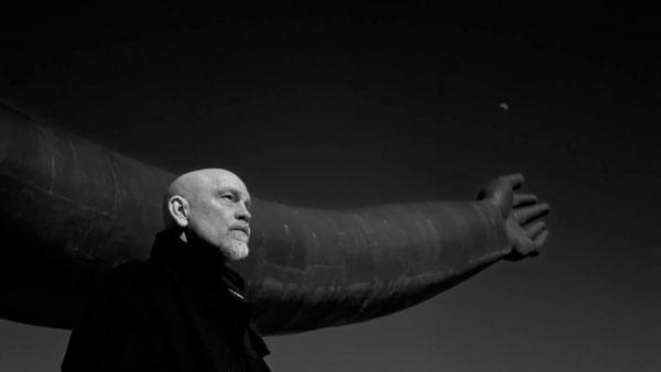 AaRON - Blouson Noir | Musik | Was is hier eigentlich los? | wihel.de