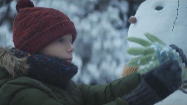 Ein Weihnachten, das von Herzen kommt #sponsored | sponsored Posts | Was is hier eigentlich los? | wihel.de
