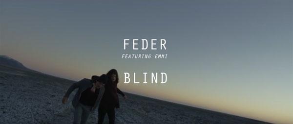 feder-blind