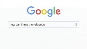 Google's Year in Seach 2015 | Zeitgeschichte | Was is hier eigentlich los? | wihel.de