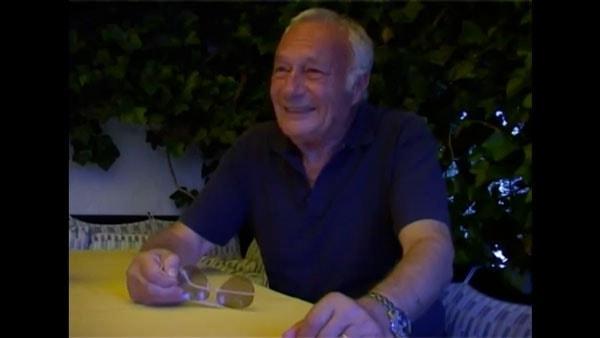 Norbert Gastell - Ich habs nicht in der Schnauze | Geschichten aus'm Alltag | Was is hier eigentlich los?