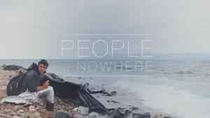 People of Nowhere - 7 Tage unter Flüchtlingen | Menschen | Was is hier eigentlich los? | wihel.de