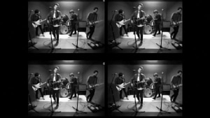 Neil Thomas - Home | Musik | Was is hier eigentlich los?