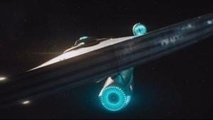 Trailer: Star Trek Beyond | Kino/TV | Was is hier eigentlich los? | wihel.de