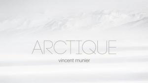 Arctique von Vincent Munier | Travel | Was is hier eigentlich los?