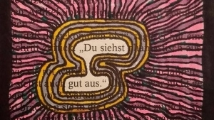 Blackout - Neuer Sinn mit alten Wörtern | Lustiges | Was is hier eigentlich los? | wihel.de