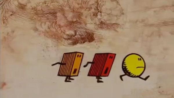ein-zeichentrickfilm-ueber-das-anders-sein-44-jahre-alt-und-doch-aktuell