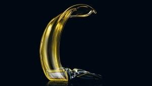 Gewinnspiel: Der neue Gillette ProShield | sponsored Posts | Was is hier eigentlich los?